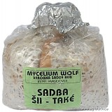 Sadba ŠII  take cca 250 g