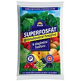 Forestina Superfosfát 2,5 kg